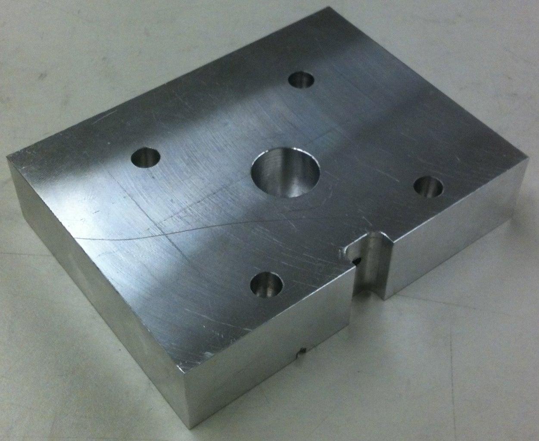 Dispensing System