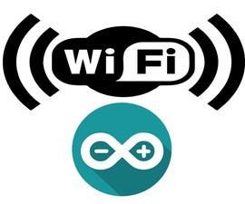 Control Your Device Using Android WiFi Esp8266 Control