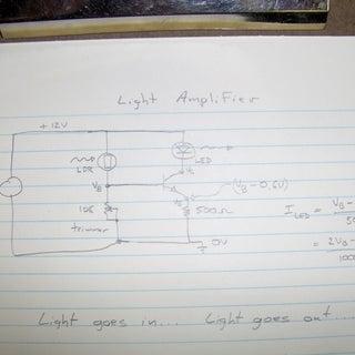 light_amplifier.jpg