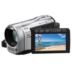 Panasonic-HDC-SD60S-featured.jpg