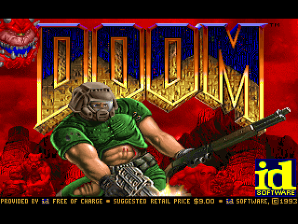 How to Play DOS Games on New Versions of Windows.