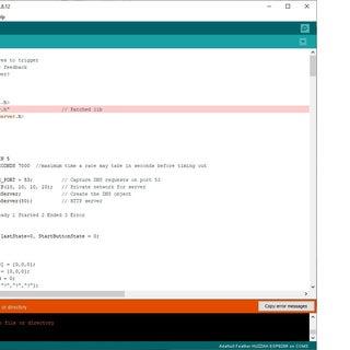 1 - DNSServer.jpg