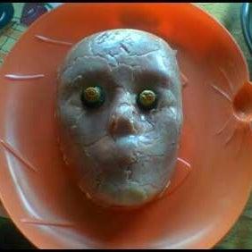 face cheese1.JPG