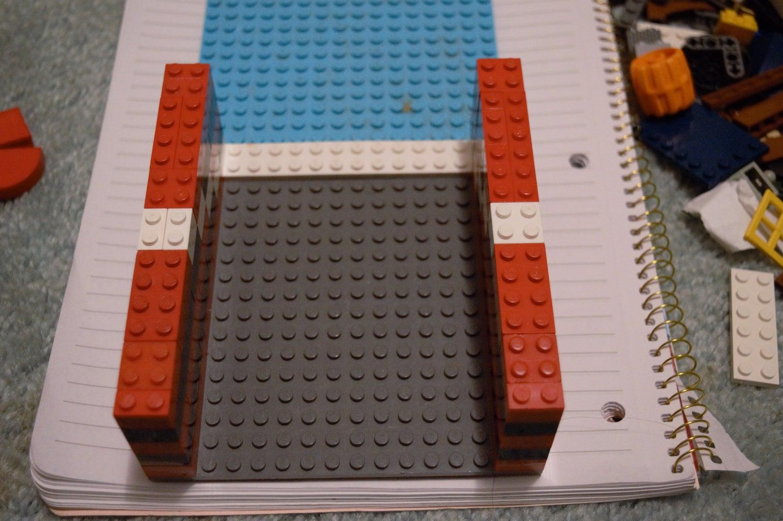 Complete Row 5