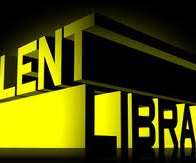 DIY Silent Library