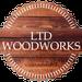 LTDWoodworks