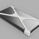 Minimalist Phone Case - Fusion 360 & 3D Printing