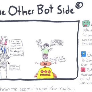 The Other Bot Side #1.jpg