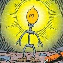 Willie-wortel-lampje.jpg