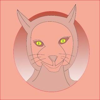 cat person avatar.jpg