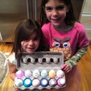 How to build an EggBot