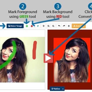 make-image-transparent.jpg