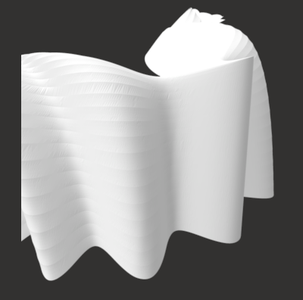Design Lamp Shade