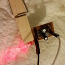 1 Dollar Voltage Converter 12V to 5V