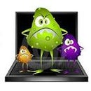 Learn The Types Of Malware