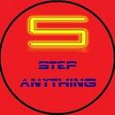 5 Step Anything