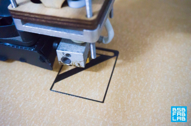Coloque Para Imprimir