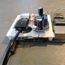 Raspberry Pi Platform