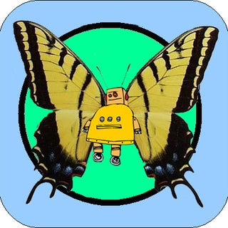 Patch robot butterfly.jpg
