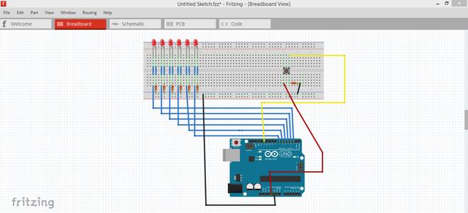 Circuit Diagram!!!