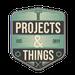 ProjectSandthings.