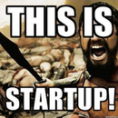 StartupHacks