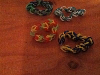 Color Loops