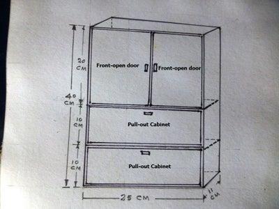 Measure and Design