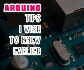 Create Your Own Arduino Header