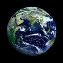 Save Money & Help The Environment