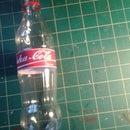 How to Make Nuka Cola Bottle
