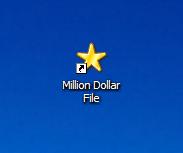 Computer Shutdown Prank (Windows)