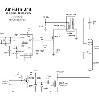 Air Flash Unit.png