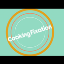 cookingfixation