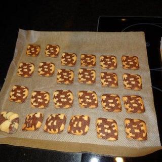 Geekcookies_00303.JPG