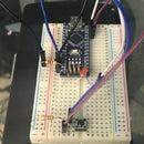 Arduino Nano - Using Micro Switches