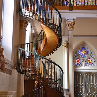 loretto staircase.png