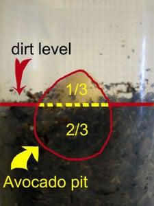 Method Two (dirt)
