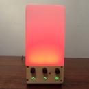 Programmable RGB Mood Light - Attiny85