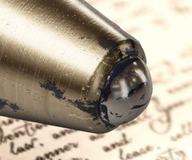 How to Remove Pen Marks From Any Surface