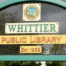 WhittierPublicLibrary