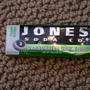 How to make a airsoft bb holder out of a jones soda candy tin.