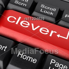 word-clever-on-keyboard-rs11204639[1].jpg