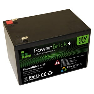Which Type of Battery Is Best  for Solar ?