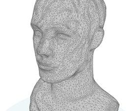 Understanding 3D Scanning