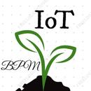 ADVANCED IoT IRRIGATION SYSTEM