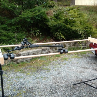 DIY Dolly Track Mounted on Tripods.jpg