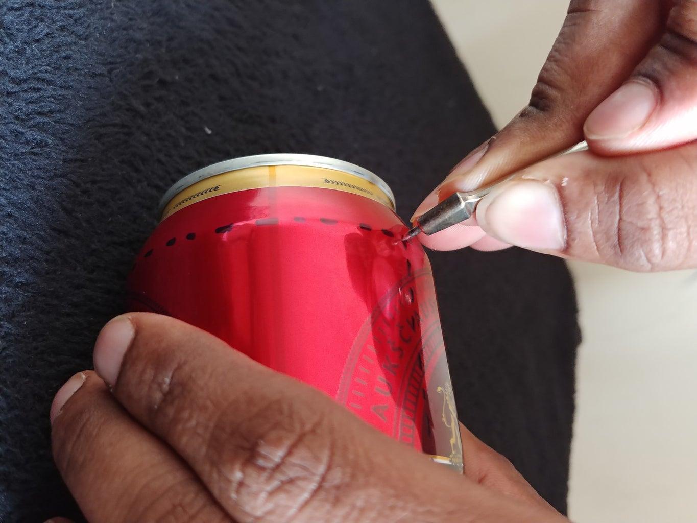 Preparing Your Work Piece
