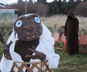 ET Costume