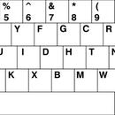 Keyboard Prank